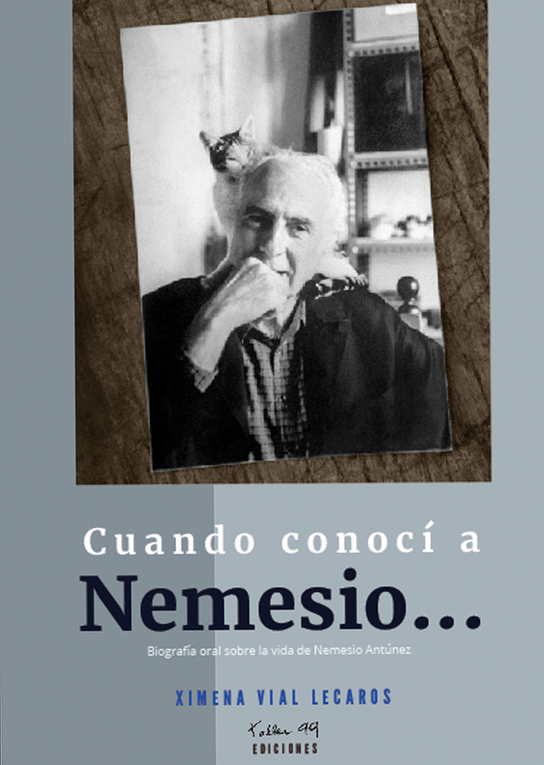 Portada-Cuando-conoci-a-Nemesio...