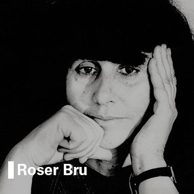 Roser-Bru-380x380