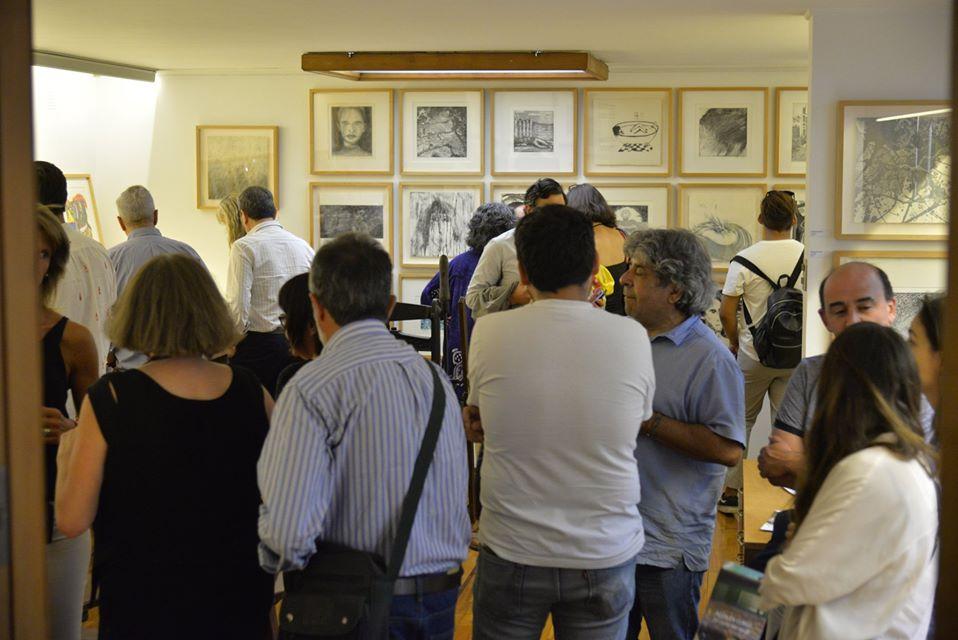 galeria 4