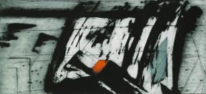 Sombras y color Carborundum 25x54i