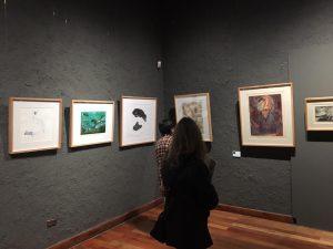 expo-lomatta41